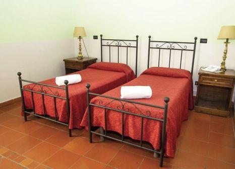 Hotel Domus Sessoriana 138 Bewertungen - Bild von FTI Touristik