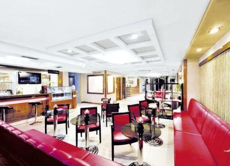 Hotel Golden City 81 Bewertungen - Bild von FTI Touristik