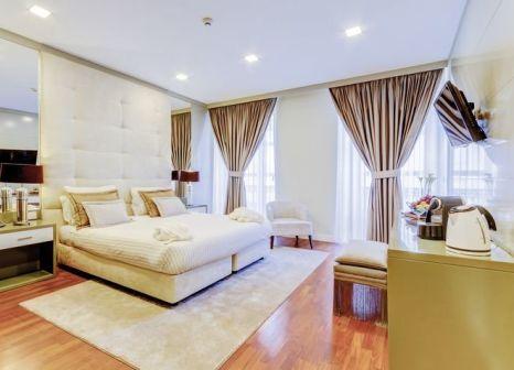 Hotel Borges Chiado 54 Bewertungen - Bild von FTI Touristik