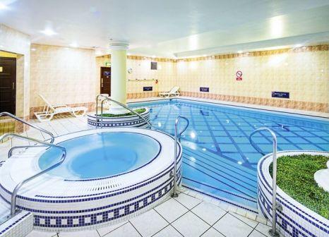 Hotel Thistle City Barbican 58 Bewertungen - Bild von FTI Touristik