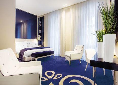 Hotel Portugal 19 Bewertungen - Bild von FTI Touristik