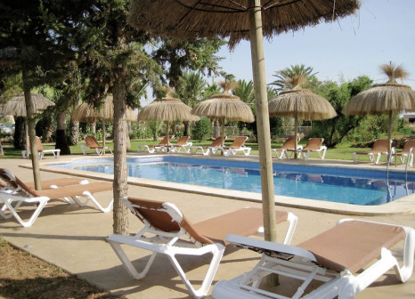 Hotel Ca'n Canals 15 Bewertungen - Bild von FTI Touristik