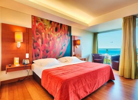 Hotel Four Views Baía 56 Bewertungen - Bild von FTI Touristik