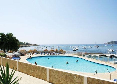 Hotel Simbad 72 Bewertungen - Bild von FTI Touristik
