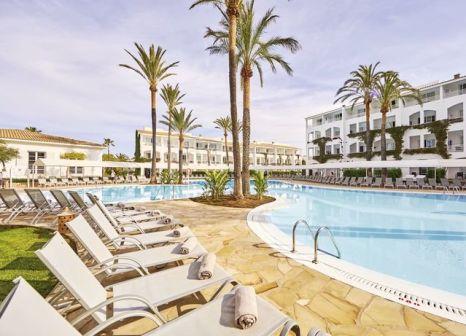 Hotel Prinsotel La Caleta in Menorca - Bild von FTI Touristik
