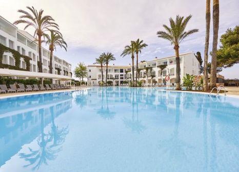 Hotel Prinsotel La Caleta 111 Bewertungen - Bild von FTI Touristik