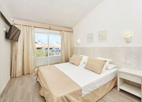 Hotelzimmer mit Fitness im Prinsotel La Caleta
