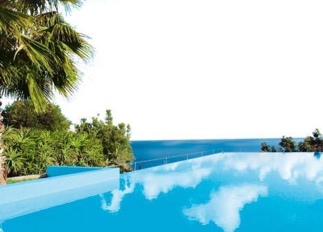 Hotel Estalagem Ponta Do Sol 31 Bewertungen - Bild von FTI Touristik