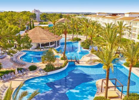 Hotel Prinsotel La Dorada 281 Bewertungen - Bild von FTI Touristik