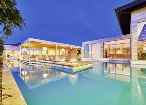 Hotel Prinsotel La Dorada günstig bei weg.de buchen - Bild von FTI Touristik