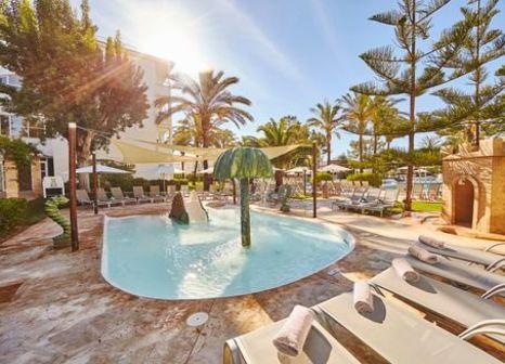 Hotel Prinsotel La Dorada in Mallorca - Bild von FTI Touristik
