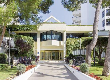 Hotel Hipotels Bahía Grande 193 Bewertungen - Bild von FTI Touristik