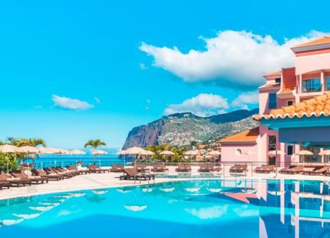 Hotel Pestana Royal All Inclusive 352 Bewertungen - Bild von FTI Touristik
