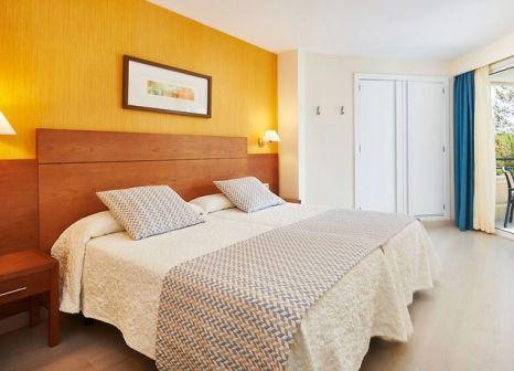 Hotelzimmer im Hipotels Bahía Grande günstig bei weg.de