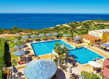 Hotel Baia Cristal 226 Bewertungen - Bild von FTI Touristik