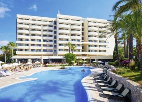 Hotel Hipotels Marfil Playa 145 Bewertungen - Bild von FTI Touristik