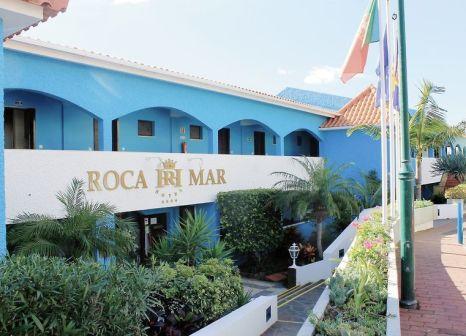 Hotel Roca Mar günstig bei weg.de buchen - Bild von FTI Touristik