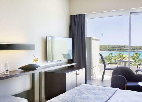 Hotel Hipotels Mediterráneo 727 Bewertungen - Bild von FTI Touristik