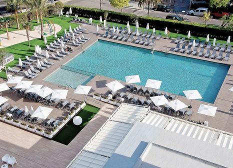 BQ Delfín Azul Hotel 114 Bewertungen - Bild von FTI Touristik