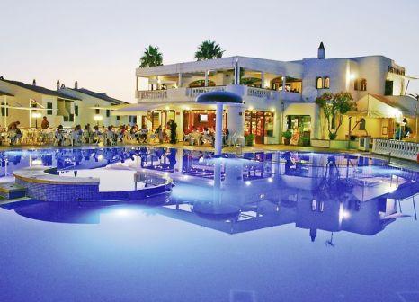 Hotel Apartamentos Son Bou Gardens 14 Bewertungen - Bild von FTI Touristik