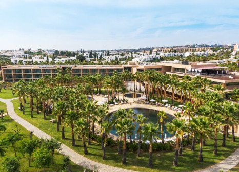 Hotel São Rafael Atlantico günstig bei weg.de buchen - Bild von FTI Touristik