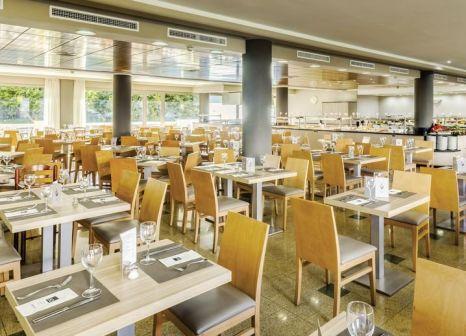 BQ Andalucía Beach Hotel 60 Bewertungen - Bild von FTI Touristik