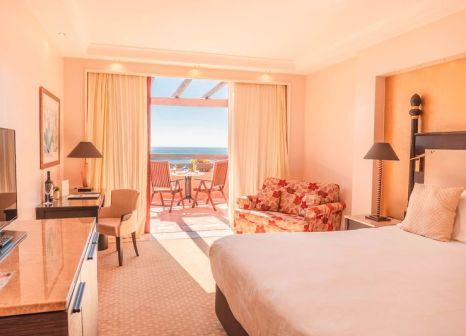Hotel Kempinski Bahia in Costa del Sol - Bild von FTI Touristik