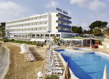 Hotel Argos günstig bei weg.de buchen - Bild von FTI Touristik