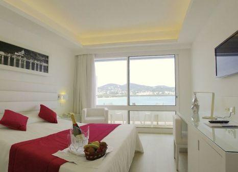 Hotel Argos 81 Bewertungen - Bild von FTI Touristik