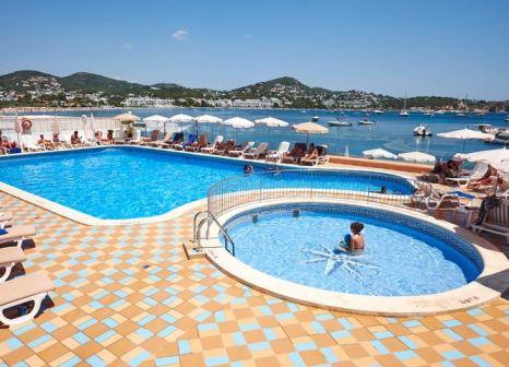 Hotel Argos in Ibiza - Bild von FTI Touristik