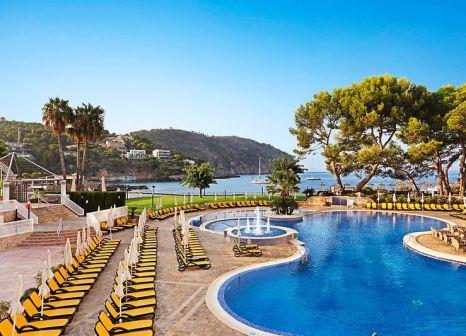 Hotel Roc Gran Camp de Mar 1099 Bewertungen - Bild von FTI Touristik