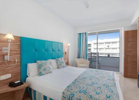 Hotelzimmer im Roc Gran Camp de Mar günstig bei weg.de