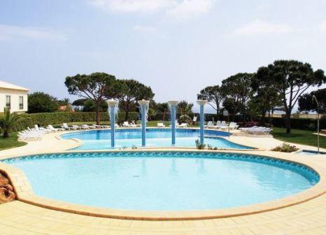 Hotel Quinta Pedra dos Bicos 31 Bewertungen - Bild von FTI Touristik