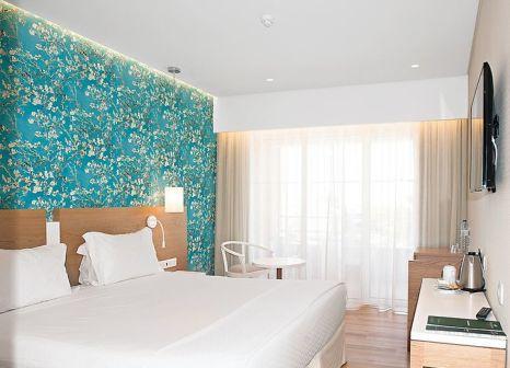 Hotel Falesia 78 Bewertungen - Bild von FTI Touristik