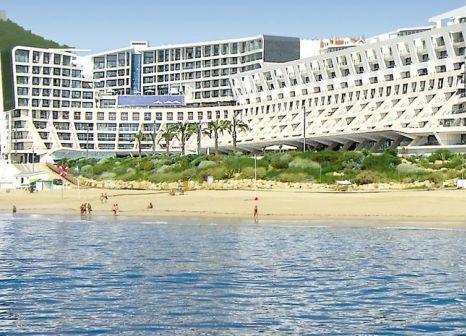 Sesimbra Hotel & Spa günstig bei weg.de buchen - Bild von FTI Touristik