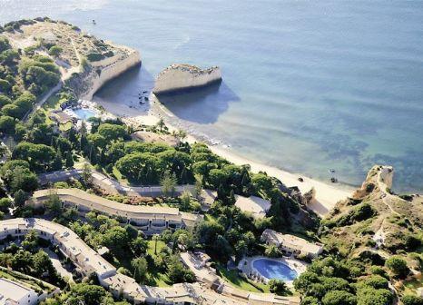 Hotel Blue & Green Vilalara Thalassa Resort günstig bei weg.de buchen - Bild von FTI Touristik