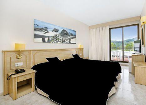 Hotel Olé Galeón Ibiza 95 Bewertungen - Bild von FTI Touristik