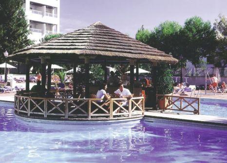 Hotel Estival Park Salou Resort 163 Bewertungen - Bild von FTI Touristik