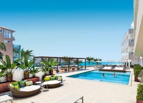 allsun Hotel Marena Beach günstig bei weg.de buchen - Bild von FTI Touristik