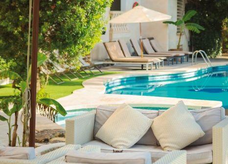 Es Bauló Petit Hotel 158 Bewertungen - Bild von FTI Touristik