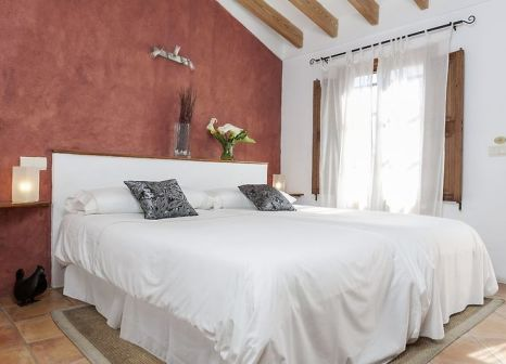 Hotel Can Simo 17 Bewertungen - Bild von FTI Touristik