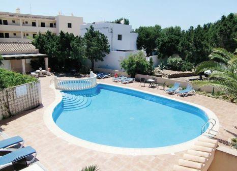 Hotel Voramar Formentera 27 Bewertungen - Bild von FTI Touristik