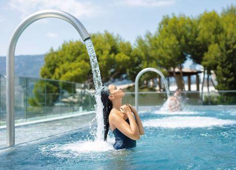 Jumeirah Port Soller Hotel & Spa 6 Bewertungen - Bild von FTI Touristik