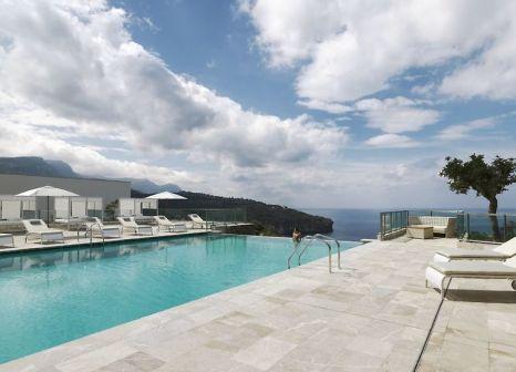 Jumeirah Port Soller Hotel & Spa in Mallorca - Bild von FTI Touristik