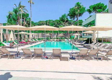 Paradiso Garden Hotel in Mallorca - Bild von FTI Touristik