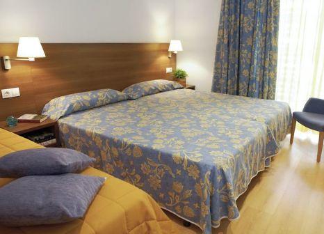 Hotel ALEGRIA Plaza Paris 19 Bewertungen - Bild von FTI Touristik