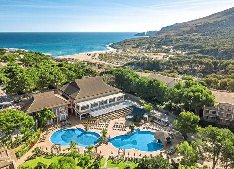 Hotel VIVA Suites & SPA günstig bei weg.de buchen - Bild von FTI Touristik