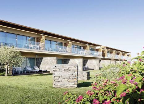 EPIC SANA Algarve Hotel günstig bei weg.de buchen - Bild von FTI Touristik