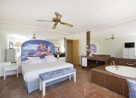 Hotelzimmer im Iberostar Costa del Sol günstig bei weg.de