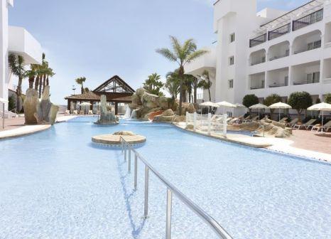 Hotel Iberostar Costa del Sol 38 Bewertungen - Bild von FTI Touristik